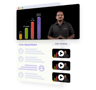 Video E-Lectures
