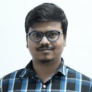 Avinash Dongre