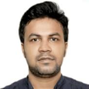 Deependra Verma