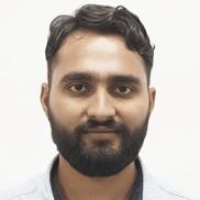 Ravindra Pindel