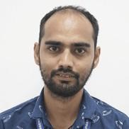 Suraj Bhandari