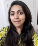 Jainabbe Shaikh