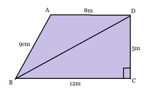 quadrilateral 2