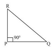 PQ and PR are altitudes of the ?PQR
