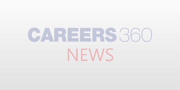 Careers360 News