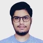 Aakash Sadhwani