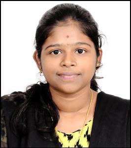 K Geethika