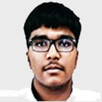 Likkhith K Aditya