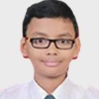 Omkar Sridhar