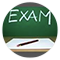 Staff Selection Commission - Combined Gradute Level Examination - Tier II